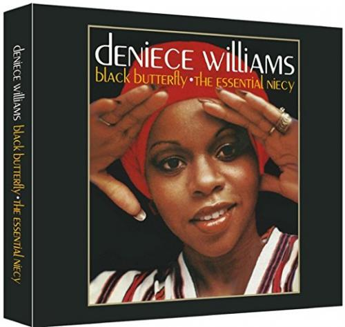 deniece_williams_black_butterfly_the_essential_niecy.jpg