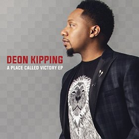 deon_kipping_a_place_called_victory_ep.jpg