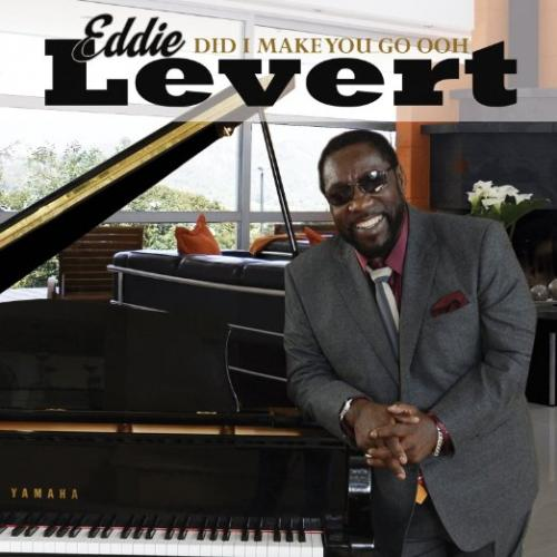 did_i_make_you_go_ooh_eddie_levert.jpg