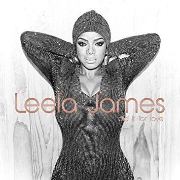 did_it_for_love_leela_james.jpg