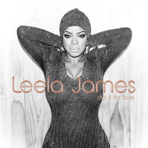 did_it_for_love_leela_james_0.jpg