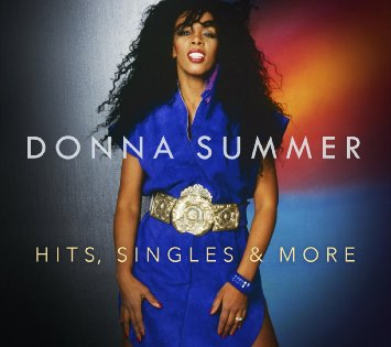 donna_summer_hits_singles_more.jpg