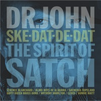 drjohn_satch_cover.jpg