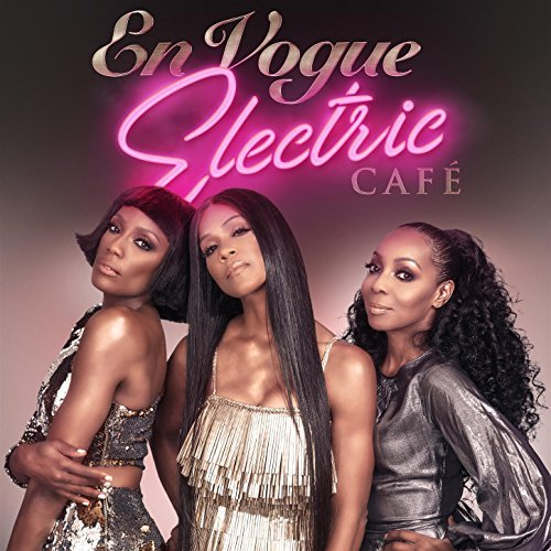 envogue-electric.jpg