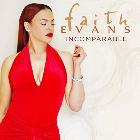 faith_evans_incomparable.jpg