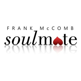 frank_mccomb_soulmate_another_love_story.jpg