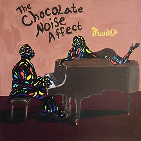 frank_simmons_iii_the_cohocolate_noise_effect.jpg
