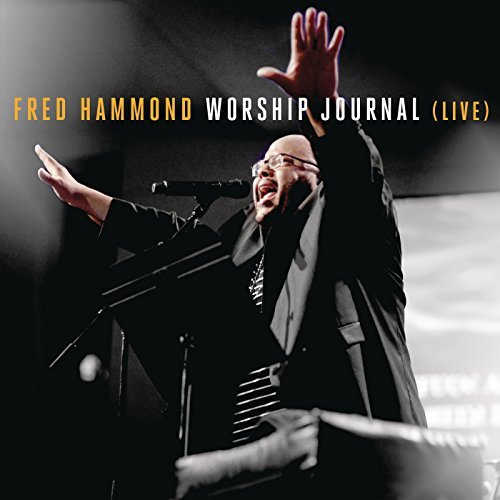 fred_hammond_worship_journal.jpg