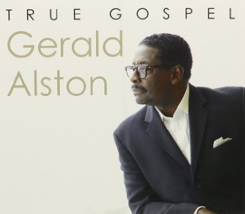 gerald_alston_true_gospel.jpg