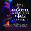 gospel_according_to_jazz_chapter_4_kirk_whalum.jpg