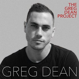greg_dean_the_greg_dean_project.jpg