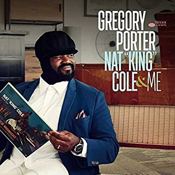 gregory_porter_nat_king_cole_and_me.jpg