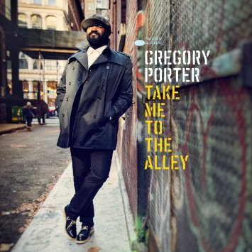 gregory_porter_take_me_to_the_alley.jpg