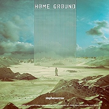 home_ground_stephen_emmer.jpg
