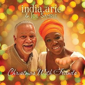 india_arie_-_with_joe_sample_christmas_with_friends.jpg