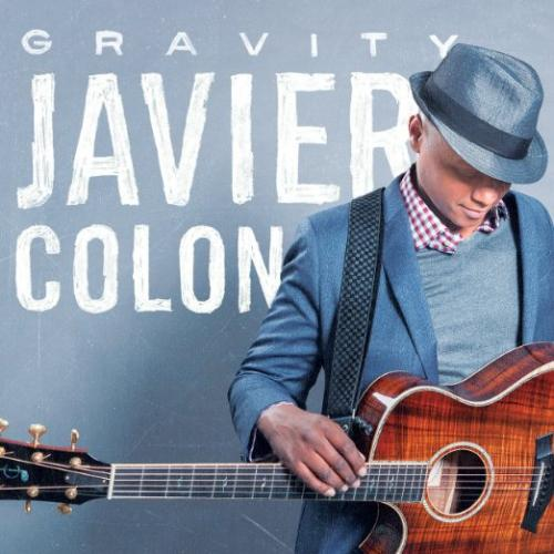 javier_colon_gravity.jpg