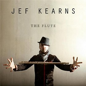 jeff_kearns_the_flute.jpg