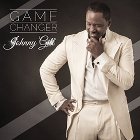 johnny_gill_game_changer.jpg