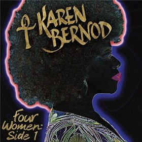 karen_bernod_four_women_side_1.jpg