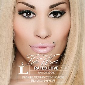 keke_wyatt_rated_love.jpg