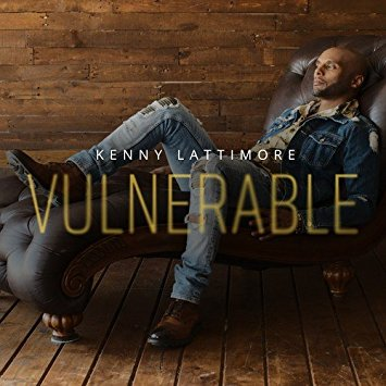 kenny_lattimore_vulnerable.jpg