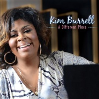 kim_burrell-differentplace.jpg