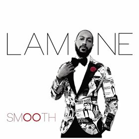 lamone_smooth.jpg