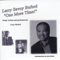 larry_savoy_buford_one_more_time.jpg