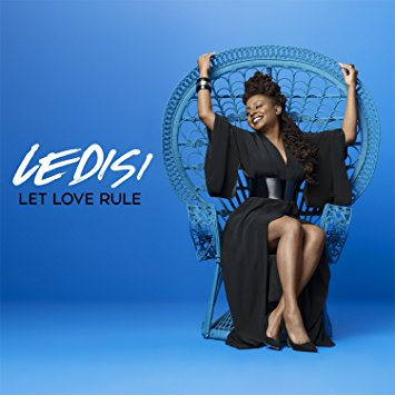 ledisi_let_love_rule.jpg