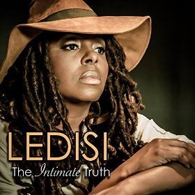ledisi_the_intimate_truth.jpg
