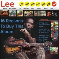lee-16_reasons.jpg