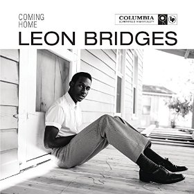 leon_bridges_coming_home.jpg
