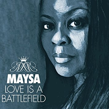 love_is_a_battlefield_maysa.jpg