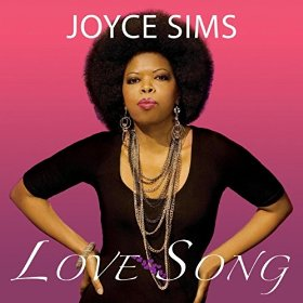 love_song_joyce_sims.jpg