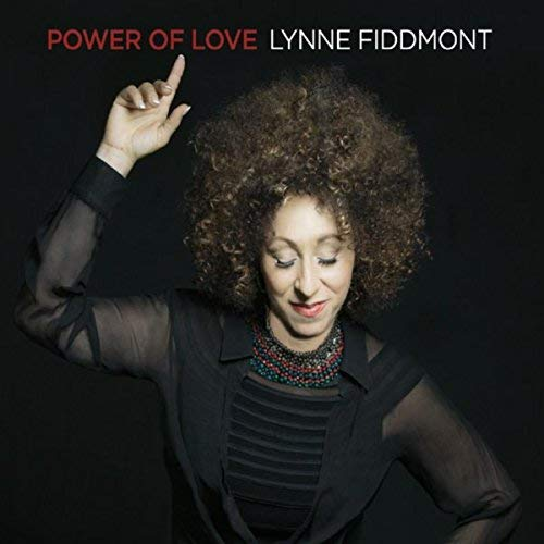 lynnefiddmont-power.jpg