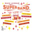 mack_avenue_superband_live_from_the_detroit_jazz_festival.jpg