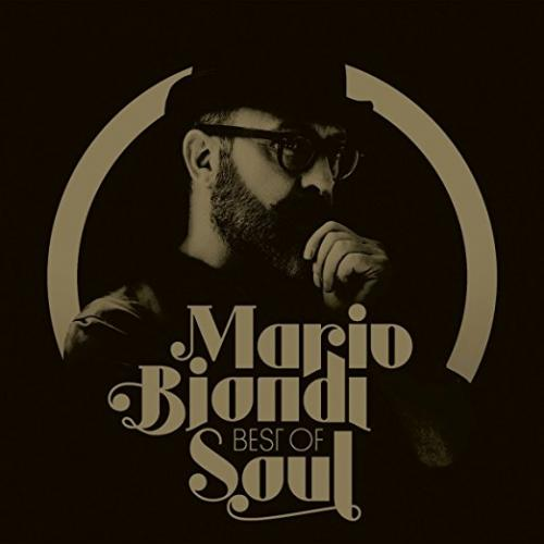 mario_biondi_best_of_soul.jpg