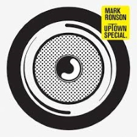mark-ronson-uptown-special_2.jpg