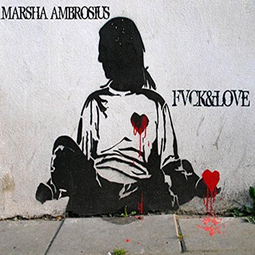 marshaambrosius-love.jpg