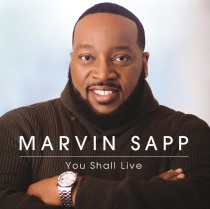marvinsapp-you-shall-live.jpg