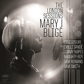 mary_j_blige_the_london_sessions.jpg
