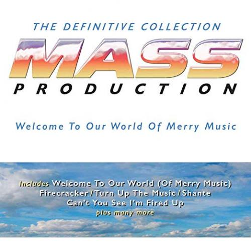 mass_production_definitive_collection.jpg