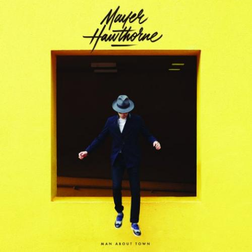 mayer_hawthorne_man_about_town.jpg