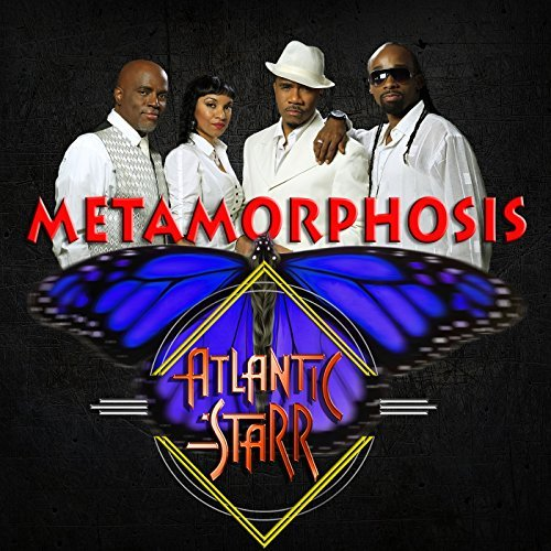 metamorphosis_atlantic_starr.jpg
