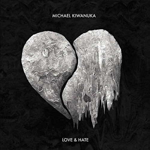 michael_kiwanuka_love_hate.jpg