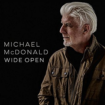 michael_mcdonald_wide_open.jpg