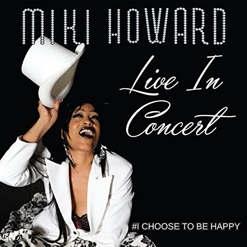 miki_howard_live_in_concert.jpg