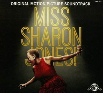 miss_sharon_jones.jpg