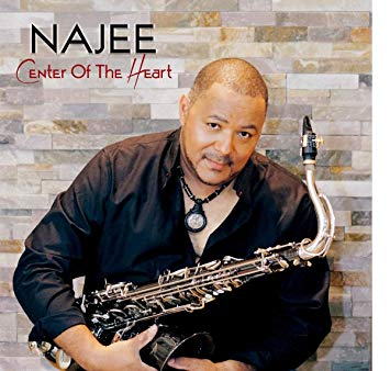 najee_center_of_the_heart.jpg