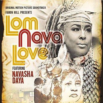 Navasha Daya - Lom Nava Love (Original Motion Picture ...